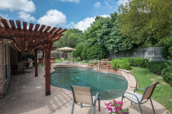 Photo of 996 Pheasant Ridge, Keller, TX 76248 (MLS # 13628864)