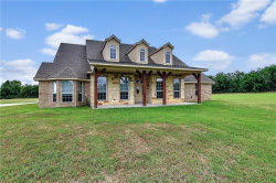 Photo of 10341 State Highway 289, Gunter, TX 75058 (MLS # 13628981)