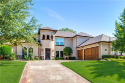 Photo of 6608 Crown Forest Drive, Plano, TX 75024 (MLS # 13629030)