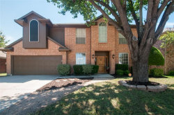 Photo of 7316 Lomo Alto, Plano, TX 75024 (MLS # 13629045)