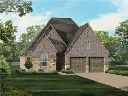 Photo of 1117 Bryce Canyon Drive, Celina, TX 75009 (MLS # 13629517)