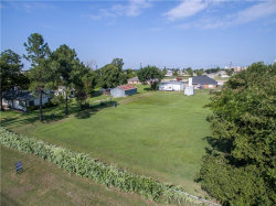 Photo of 6610 Curtis Road, Lot 6, Colleyville, TX 76034 (MLS # 13629539)