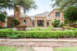 Photo of 3401 Wolfe Circle, Plano, TX 75025 (MLS # 13629568)