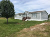 Photo of 15593 S 1st Street, Scurry, TX 75158 (MLS # 13629676)