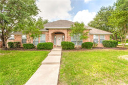 Photo of 7800 Old Hickory Drive, North Richland Hills, TX 76182 (MLS # 13629784)