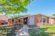 Photo of 5124 Sherman Drive, The Colony, TX 75056 (MLS # 13629922)