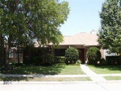 Photo of 314 Parkwood Lane, Coppell, TX 75019 (MLS # 13629953)