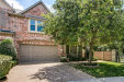 Photo of 5305 Balmoral Drive, Frisco, TX 75034 (MLS # 13630232)