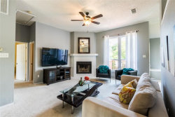 Photo of 1936 Rose Court, Grapevine, TX 76051 (MLS # 13630388)