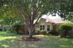 Photo of 664 Phillips Drive, Coppell, TX 75019 (MLS # 13630472)