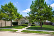 Photo of 1718 Terrell Drive, Allen, TX 75002 (MLS # 13630476)