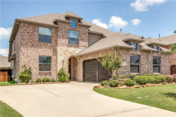 Photo of 1906 Lewis Crossing Drive, Keller, TX 76248 (MLS # 13630487)