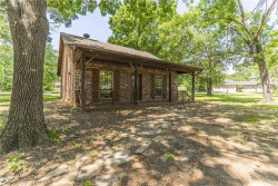 Photo of 000 Pecan Crossing, Gunter, TX 75058 (MLS # 13630506)
