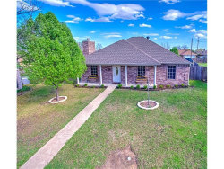 Photo of 3124 Angie Place, Sachse, TX 75048 (MLS # 13630519)