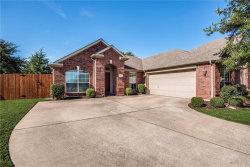 Photo of 1556 Sleepy Hollow Drive, Allen, TX 75002 (MLS # 13630573)