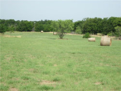 Photo of 9999 N Pecan, Valley View, TX 76272 (MLS # 13630586)