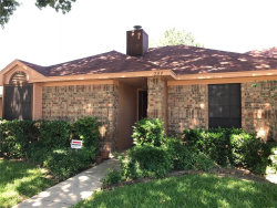 Photo of 289 Willingham Drive, Coppell, TX 75019 (MLS # 13630715)