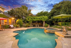 Photo of 5102 Overhill Drive, Colleyville, TX 76034 (MLS # 13630724)