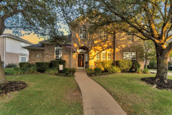 Photo of 2726 Edgebrook Court, Keller, TX 76248 (MLS # 13630737)