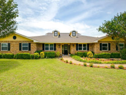 Photo of 723 Highland Court, Allen, TX 75002 (MLS # 13630757)