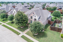 Photo of 1006 Bandelier Drive, Allen, TX 75013 (MLS # 13630764)