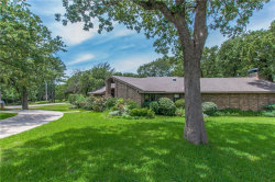 Photo of 1003 League Road, Lewisville, TX 75067 (MLS # 13630889)
