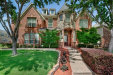 Photo of 305 Basswood Trail, Garland, TX 75040 (MLS # 13631116)