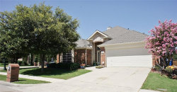 Photo of 2600 Round Up Trail, Little Elm, TX 75068 (MLS # 13631231)