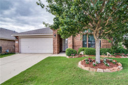 Photo of 516 Andalusian Trail, Celina, TX 75009 (MLS # 13631244)
