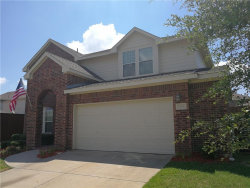 Photo of 3604 Hickory Bend Trail, McKinney, TX 75071 (MLS # 13631282)