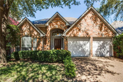 Photo of 3844 Canot Lane, Addison, TX 75001 (MLS # 13631479)