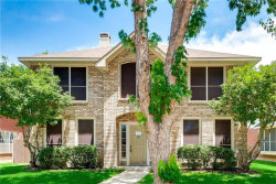 Photo of 976 Cassion Drive, Lewisville, TX 75067 (MLS # 13631673)