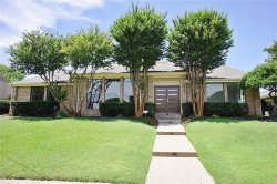 Photo of Plano, TX 75075 (MLS # 13631732)