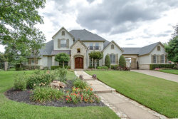 Photo of 6800 Fallbrook Court, Colleyville, TX 76034 (MLS # 13631763)