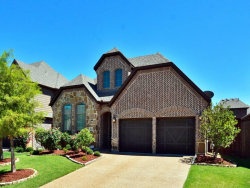 Photo of 4616 Spalding, Plano, TX 75024 (MLS # 13631916)