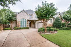 Photo of 1307 Kerrville Drive, Allen, TX 75013 (MLS # 13631952)