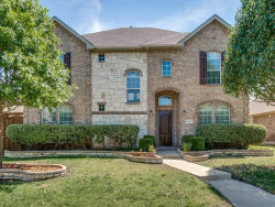 Photo of 13427 Four Willows Drive, Frisco, TX 75035 (MLS # 13632052)