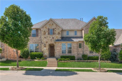 Photo of 2020 Magic Mantle Drive, Lewisville, TX 75056 (MLS # 13632148)