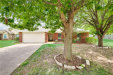 Photo of 1106 Cypress Drive, Mesquite, TX 75149 (MLS # 13632151)