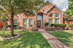 Photo of 944 Gibbs Crossing, Coppell, TX 75019 (MLS # 13632166)
