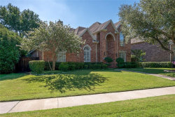 Photo of 220 Redwood Drive, Coppell, TX 75019 (MLS # 13632324)