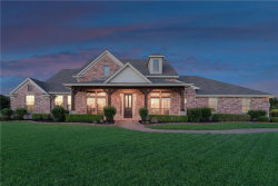 Photo of 5301 Eastgate Lane, Parker, TX 75002 (MLS # 13632357)