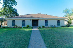 Photo of 1903 Tulane Drive, Richardson, TX 75081 (MLS # 13632472)