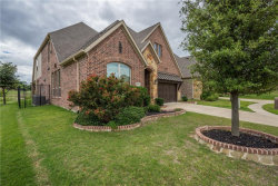 Photo of 1801 Audubon Pond Way, Allen, TX 75013 (MLS # 13632564)