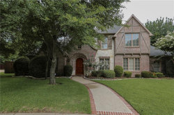 Photo of 765 Armstrong Boulevard, Coppell, TX 75019 (MLS # 13632742)