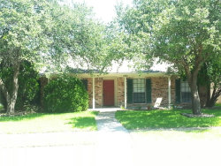 Photo of 7310 Little Canyon Road, Dallas, TX 75249 (MLS # 13632762)
