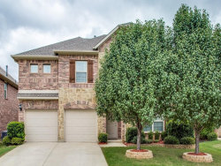 Photo of 497 Maverick Drive, Lake Dallas, TX 75065 (MLS # 13632829)