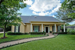Photo of 4158 Fair Oaks Drive, Grapevine, TX 76051 (MLS # 13632865)