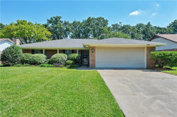 Photo of 2913 Panhandle Drive, Grapevine, TX 76051 (MLS # 13633132)