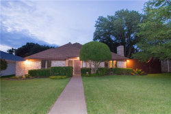 Photo of 1307 E Spring Valley Road, Richardson, TX 75081 (MLS # 13633163)